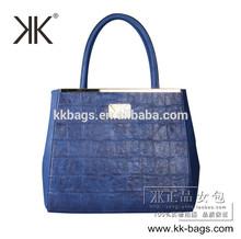 vintage handbags vintage handbags wholesale vintage handbags women bags designer