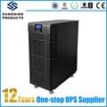 computador 230v alta tensão alta freqüência de alimentação ininterrupta ups