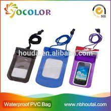 2015 Newest Design Bingo Waterproof Bag For Slr Camera for outdoor sports