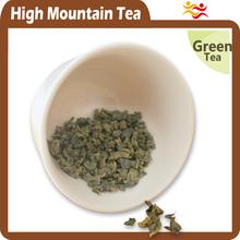 Taiwan not China green tea / green tea leaves / green tea price per kg