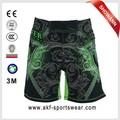 Vente en gros de vêtements mma/shorts de boxe personnalisé/mma. vêtements