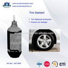 Anti Puncture Tire Repair Liquid Tire Sealant