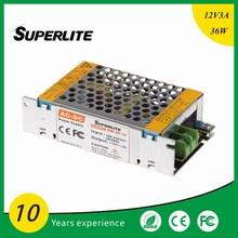 transformer 220v 24v power supply led supplies 220v 12v transformator