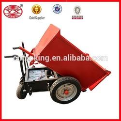 1010manufacturer mini truck made in china