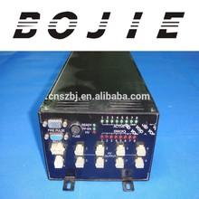 printer dedicated hidem power supply for flora LJ320SW/LJII5000