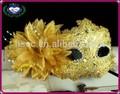 Masquerade carnaval máscara do partido projeto original máscara do partido