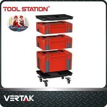 Vertak manufactured tool boxes for trucks,global patented wholesale tool boxes,tool boxes for trailers