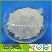 Compound Antioxidant B921( Compound of Antioxidant 168 and Antioxidant1076)