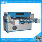Wholesale Low Price High Quality Cross Cutting Machine