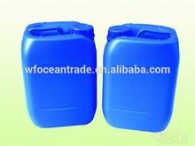 manufacturer liquid sodium hypochlorite price