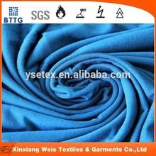flame retardant Modacrylic mesh Fabrics for Fire Fighter Uniform