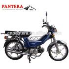 PT70-D China Manufacture 2 Wheels Delta Sport 70cc Cub Motocicleta