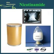 wholesale vitamins,nicotinamide,niacin,vitamin b3 food ingredient