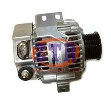 Car Alternator for Toyota Camry 1AZFE ACV3# 27060-28180 200208-200408