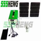 220V 2015 newest alternative generator Solar panel generator