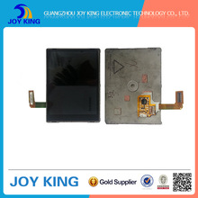 good price with high quality oem for blackberry 9500 lcd screen display assembly