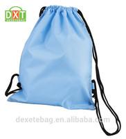 2015 School backpack Sports backpack Children's school bag