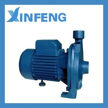 CPM130 centrifugal submersible water pump