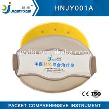 herbal relieve pain instrument