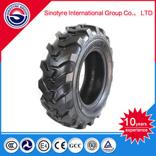 New Product 2015 Tire Manufacturer Supplier Agriculture Tires 13.6-28