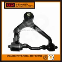 Toyota Hiace 48066-29075 48067-29075 Suspension Control Arm Parts