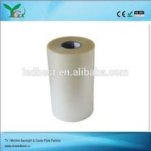 In abundant supply 14inch LCD diffusion film