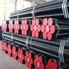 API5L x70 PSL1 sprial welded oil&gas line SSAW steel pipe
