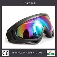 x400 tactical military uv400 Protective sunglasses Wind resistance ski goggles