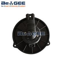 12V DC Blower Motor Specification For Toyota COROLLA 93-97 OE 87103-12040/8710312040