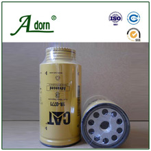 Wholesale 1R-0771 1R-0751 1R-0750 oil filters for cat