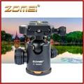 Digitale e video fotocamera usata z668c reflex portatile fotocamera treppiedi in carbonio monopod+ball testa