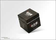 Hot sale candy paper box