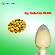Natural and GM- free Soy Genistein 65%