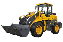 Famous good quality engine tip lorry manufacturers with bigger tire hot sale