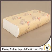 China Manufacturer Wholesale walmart kitchen towels