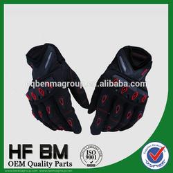 motorbike race gloves, motorcycle race gloves, waterproof gloves motorcycle