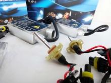 HID Xenon Single Beam Kit AC 5202(Regular Ballast)