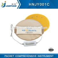 treatment instrument diabetes