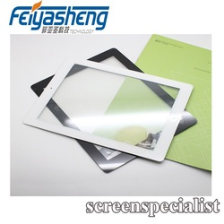 Brand new quality for apple ipad 2 touch screen/digitizer