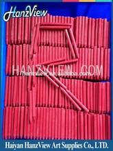 Reasonably priced wax crayons/crayons in bulk