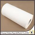 China fabricante atacado papel higiênico para impressão de dinheiro