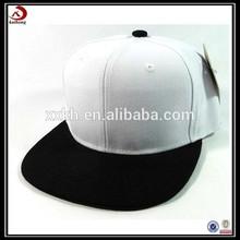 Custom Cheap Los Angeles Raiders Hat Vintage Snapback Cap