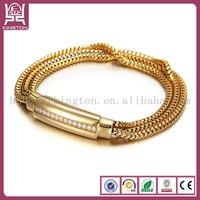 old fashioned charm bracelets 18k gold bracelets mens prices