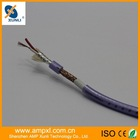Good Quality Microphone Cable with Power