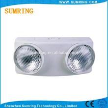 High quality LED emergency light