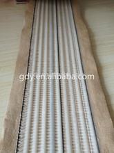 carpet seaming tape 17.5cm width