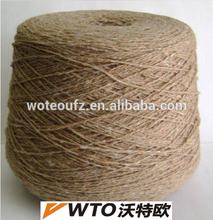 3Nm/1 Nylon Wool Acrylic Cotton Blended Yarn,60C30N5A5W