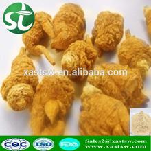Improve libido and male fertility maca powder black maca extract 4:1,10:1