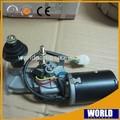 Sdlg CHANGLIN XGMA longking, Liugong, Shantui, Shanggong, Chargeur, Niveleuse machine d'enroulement pour moteur électrique
