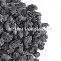 carbon additive 95% F.C